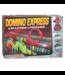 Domino Express Looping