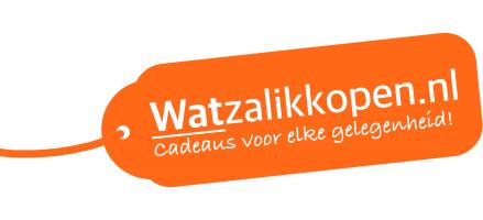 CADEAU met NAAM, TEKST of FOTO? Watzalikkopen.nl | Naamcadeaus en Fotocadeaus
