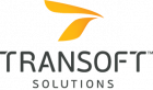Transoft Solutions EMEA - Webshop for Vehicle libraries and Turning Templates