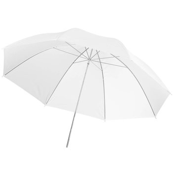 Lencarta Studio Umbrella Pro 100cm Opaque Shoot-Through