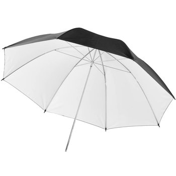 Lencarta Studio Umbrella White 100cm