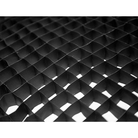 Lencarta Grids for Octa Softbox 95cm