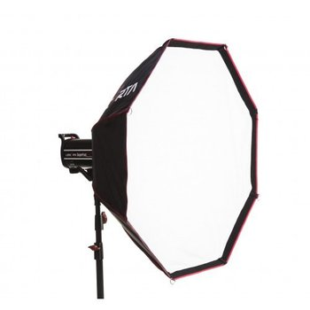 Lencarta Octa Softbox 95cm Profold Folding | For Various brands