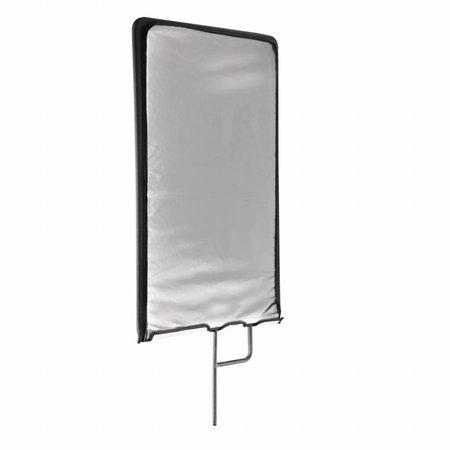 walimex 4in1 Reflektor Panel, 45x60cm