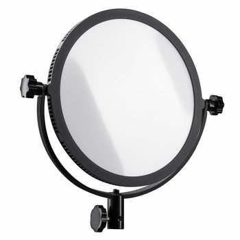 Walimex Pro LED Flächenleuchte Soft 300 Round