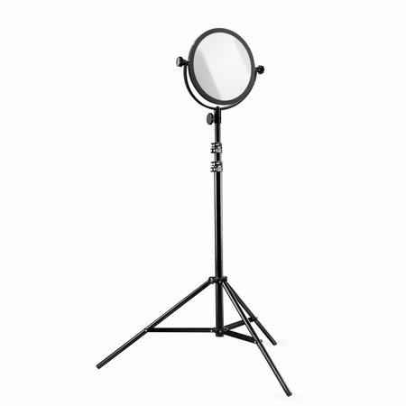 Walimex Pro LED Rond 300