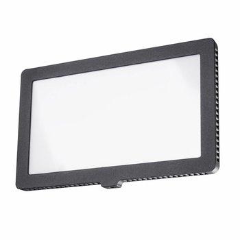 Walimex Pro LED Flächenleuchte Soft 200 Square