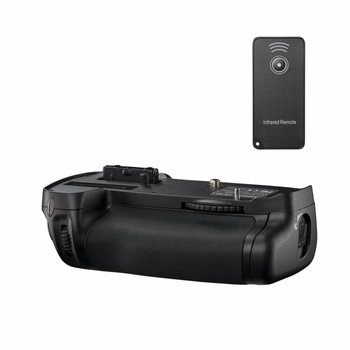 Walimex Pro Battery Grip for Nikon D600