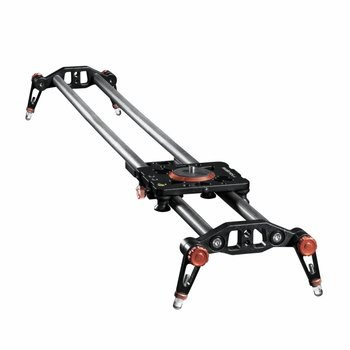 Walimex Pro Carbon Videoslider Pro 100