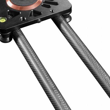 Walimex Pro Carbon Camera Slider Pro 100