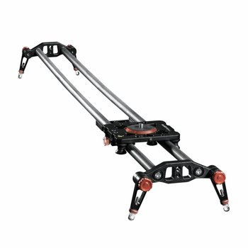 Walimex Pro Carbon Camera Slider Pro 120