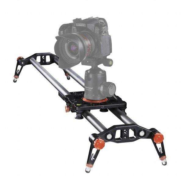 Walimex Pro Carbon Camera Slider Pro 120