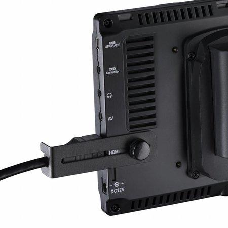 Walimex Pro Monitor Director III FULL HD