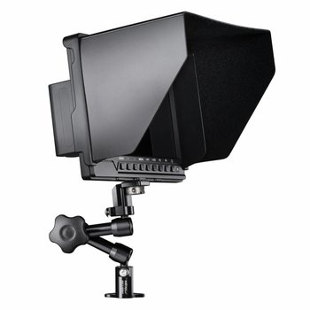 Walimex Pro Monitor Director III-set Full HD
