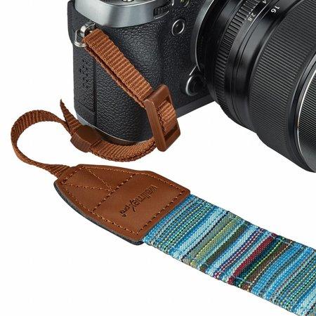 walimex pro Camera Strap Ben