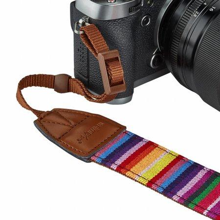 Walimex Pro Camerariem Lea