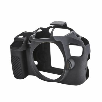 easyCover for Canon 1300D