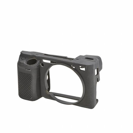 easyCover voor Sony A6300 / A6000