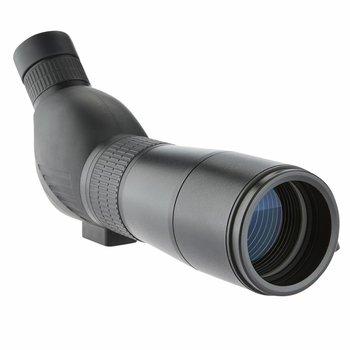 Walimex Pro Spektiv SC046 15-45X60