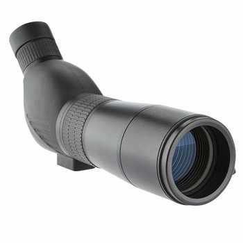 walimex pro Spotting scope SC046 15-45X60