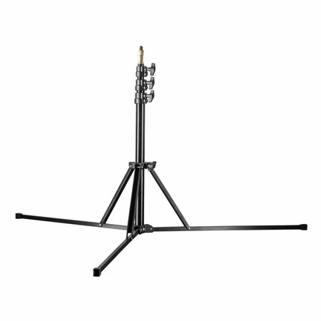 Walimex Pro Lampstatief GN-806 215cm