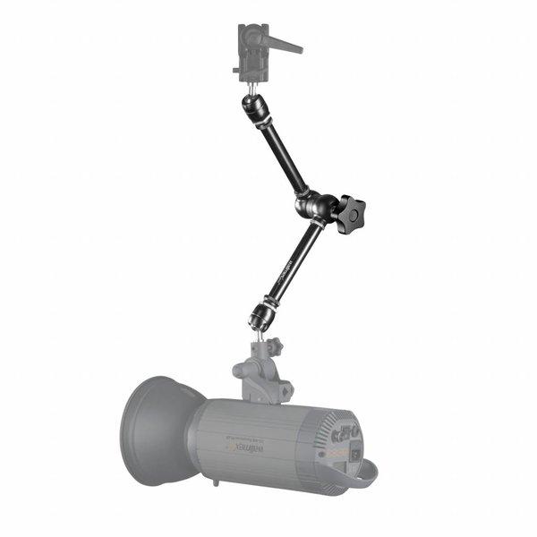 Walimex Pro Gelede Arm XL SP