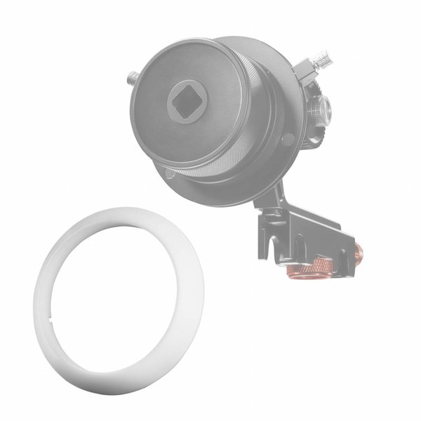 Walimex Pro Volg Focus Snap-On Pro Mark Ring