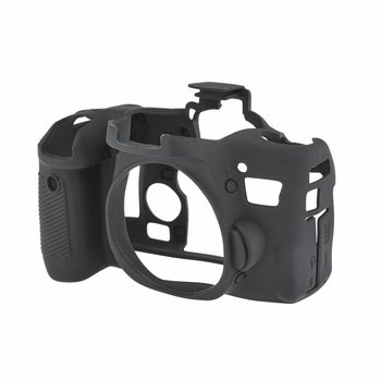easyCover for Canon 760D