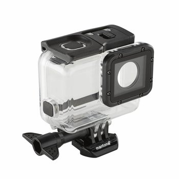 Mantona GoPro Hero 5  Magic Touch Onderwatergeluid