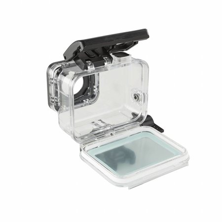 mantona GoPro Underwater Soft Touch Magic for Hero 5