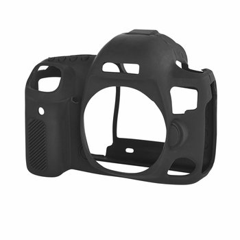 easyCover voor Canon 5D MK IV