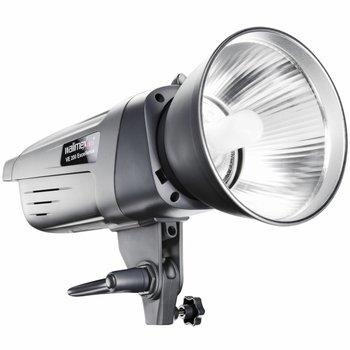 walimex pro Studio Flash Head VE-200 Excellence