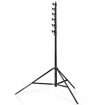 Walimex Jumbo Light Stand, 730cm AIR