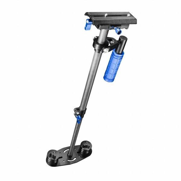 Walimex Pro Steadycam StabyPod S 60 cm Carbon