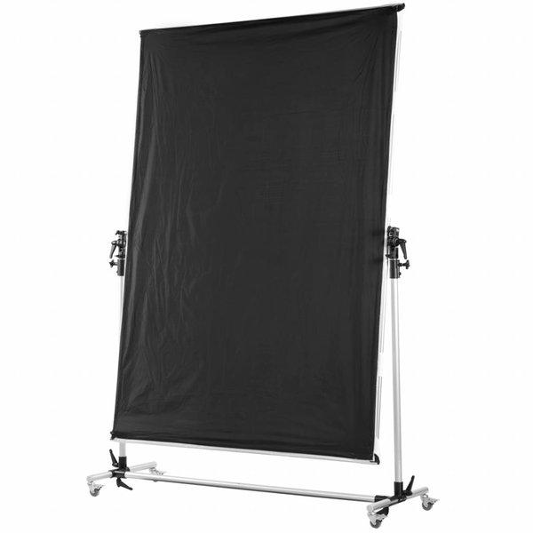 Walimex Pro Reflectiescherm Paneel Rolling 150x200cm