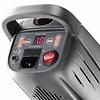 Walimex Pro Studio Flitsset Excellence VE  150L Starter