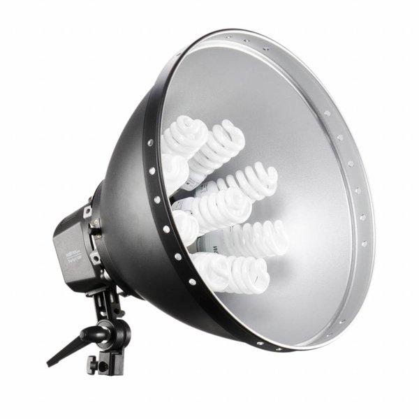 Walimex Pro Daglicht 1260
