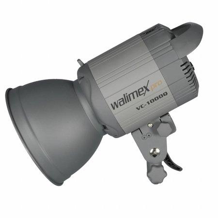 Walimex Pro Quartz Light Set VC-1000Q