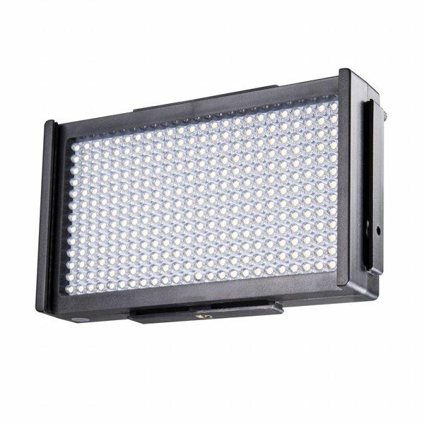 Walimex Pro LED Video Square 312 B