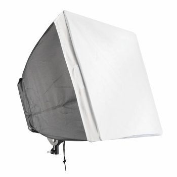 Walimex Daylight 720 incl. Softbox, 45x65cm
