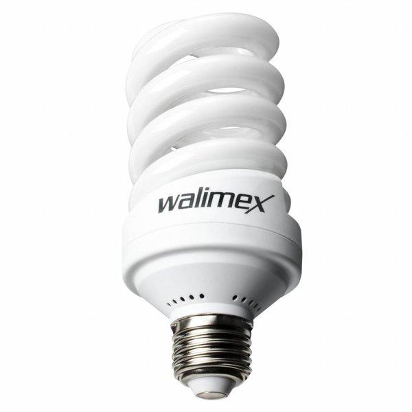 Walimex Daglicht 720 Incl Softbox Set, 45x65cm
