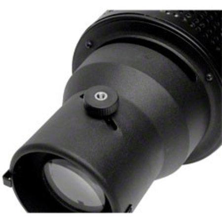 Walimex Optical Snoot | Diverse merken Speedring