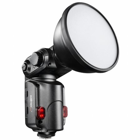 walimex pro Blitzgerät Light Shooter 180