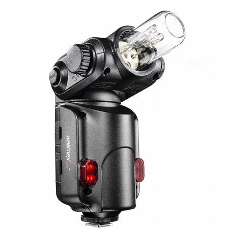 Walimex Pro Light Shooter 180