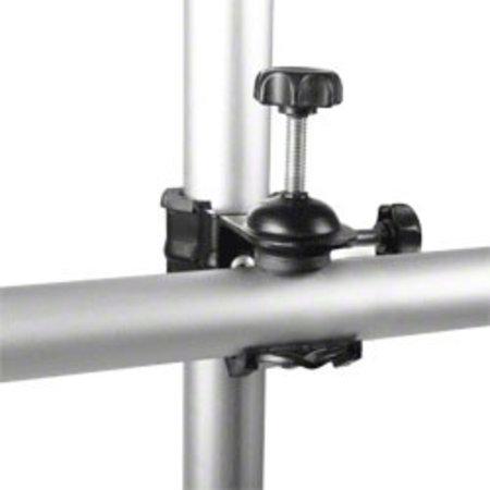 walimex Autopole / Pole-System, 228-328cm