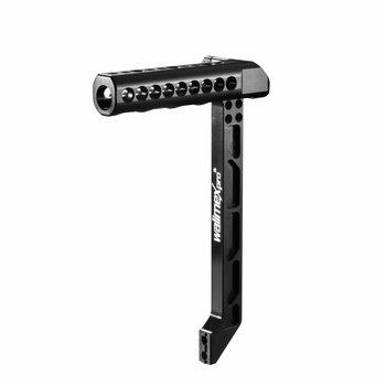 Walimex Pro Mutabilis Top-Handle Rig-System