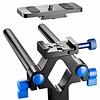 Walimex Pro Video DSLR Kit Rig Intermediate