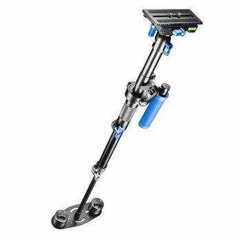 Walimex Pro Schwebestativ StabyPod M 80cm