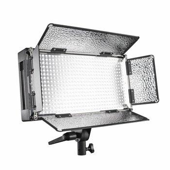 Walimex Pro LED Flächenleuchte 500
