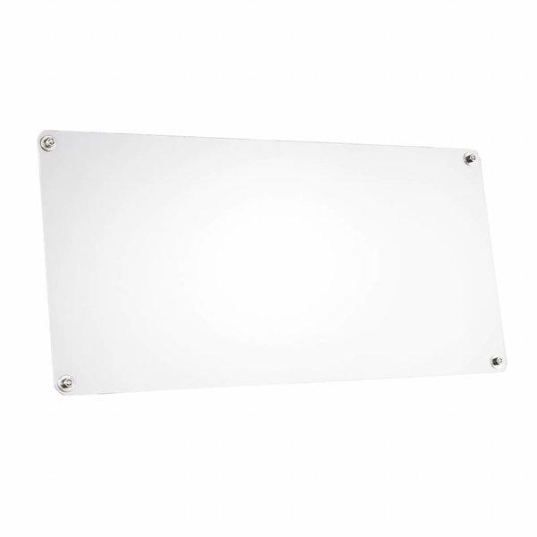Walimex Pro LED 500 Fluorescentie Licht